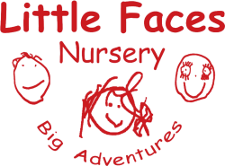 little faces day nursery
