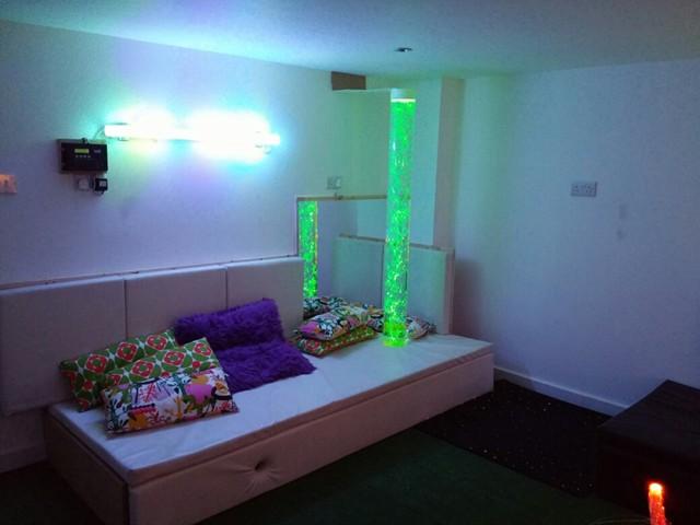 Little Faces Day Nursery Rooms Poynton Bramhall